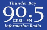 Thunder Bay Information Radio